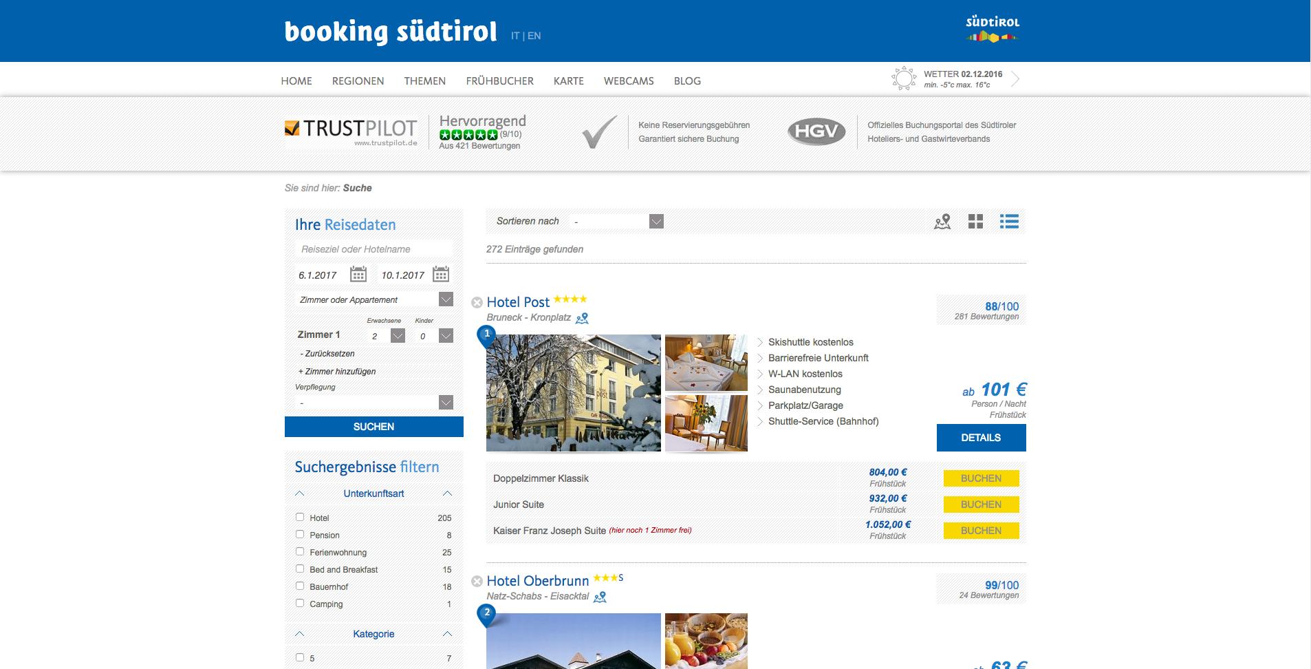 booking-sued-tirol-interno-de